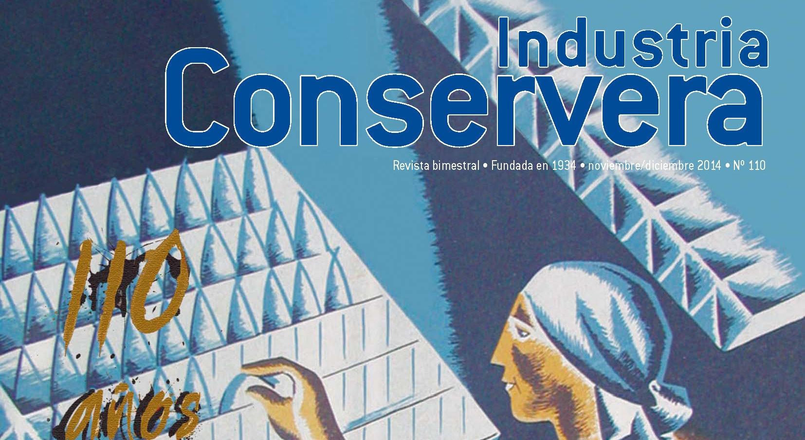 Revista-industrial-conserve-min