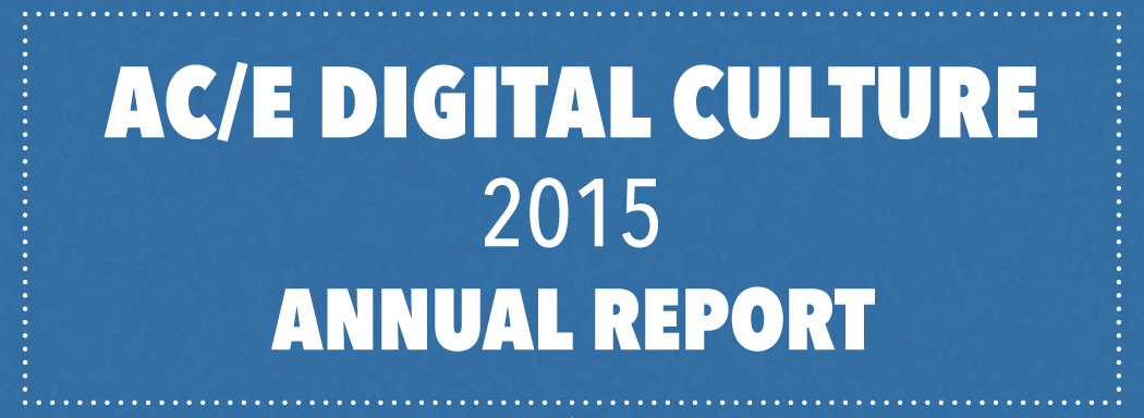 ace_digital_culture_report_