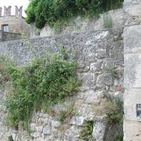 vigoleno_italia2