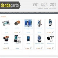 web_tienda01