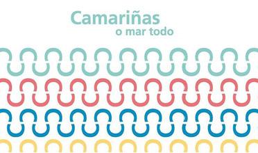 portada_cama_web