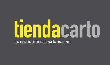 portada_carto