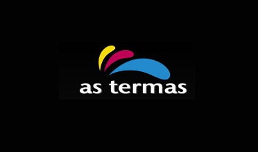 portada_wifi_termas