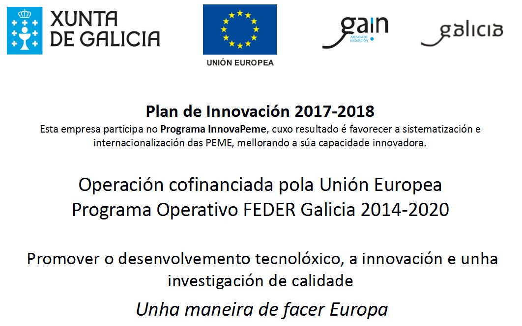 Innovapeme 2017