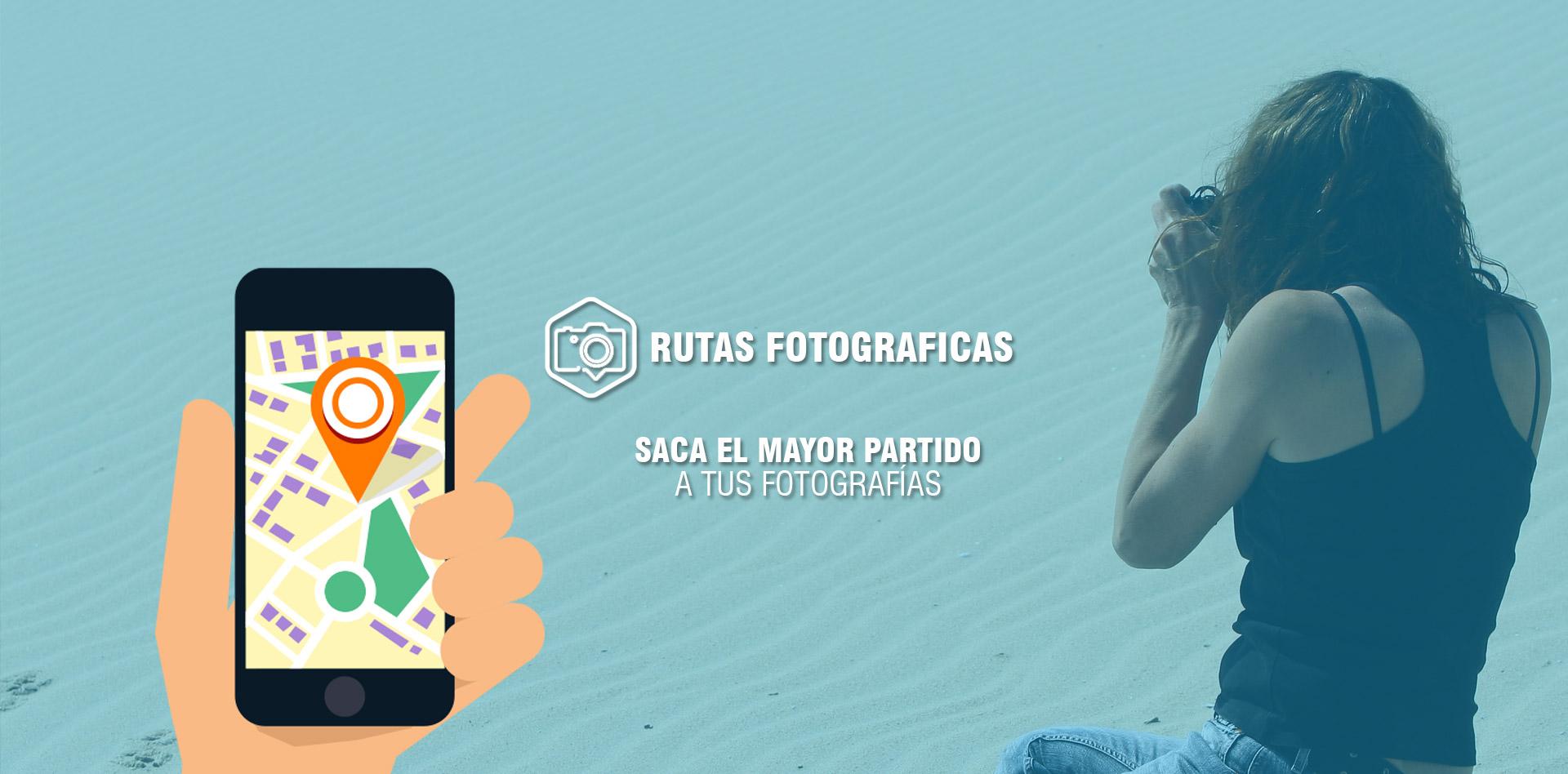 slider_fisterra-3