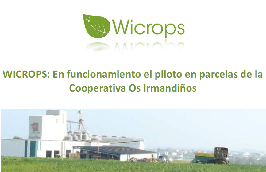 Wicrops