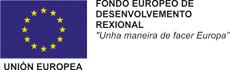 logo_europa