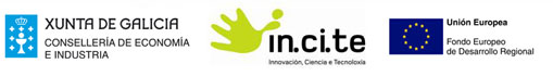 logos_seamax_quirotec